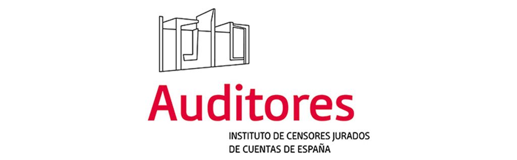 home-auditores