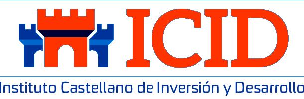 Instituto Castellano de Inversión y Desarrollo